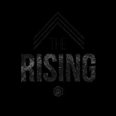 TheRising-01